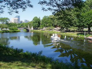 charles_river_esplanade_boston_massachusetts-300x225
